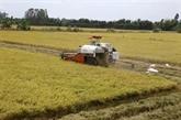 Delta du Mékong : Israël présente une nouvelle théorie dans les affaires