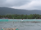 Protection de la biodiversité de Phu Quôc