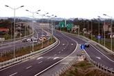 La BAD aide à développer les infrastructures routières au Nord-Ouest