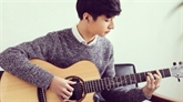 Un jeune prodigue sud-coréen de la guitare se produira au Vietnam