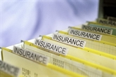 Assurance : le marché régional connaîtra une croissance rapide