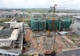 Construction: le Japon soutient le Vietnam dans la formation de personnel