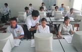 ASEAN : des universités discutent du transfert de crédits
