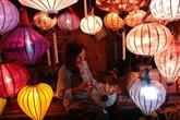 Pour valoriser les villages de métier de Quang Nam