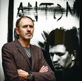 Deux expositions du photographe Anton Corbijn, maître du portrait
