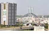 La mégapole du Sud et ses 40 ans de développement