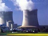 Sûreté nucléaire : résultats encourageants d'un projet de partenariat Vietnam-UE
