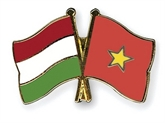 Vietnam et Hongrie prêts pour le traité d'assistance judiciaire