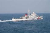 Négociations Vietnam - Chine sur la zone maritime à l'extérieur du golfe du Bac Bô