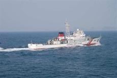 Négociations Vietnam - Chine sur la zone maritime à lextérieur du golfe du Bac Bô