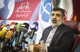 Les pourparlers sur le nucléaire progressent, selon un négociateur iranien