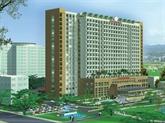 Dông Nai inaugure l'hôpital le plus grand de l'Asie du Sud-Est