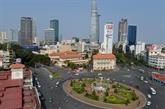 Hô Chi Minh-Ville construira une galerie commerciale souterraine
