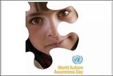L'ONU plaide en faveur d'une plus grande insertion professionnelle des personnes atteintes d'autisme
