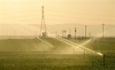 Sécheresse : économies d'eau obligatoires en Californie