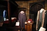 Harry Potter s'installe à la Cité du cinéma à Saint-Denis
