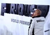 Fast & Furious 7 écrase le box-office nord-américain