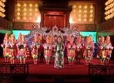 Duyêt Thi Duong, le plus ancien théâtre du Vietnam ressuscité à Huê