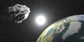 La NASA veut prélever un rocher sur un astéroïde