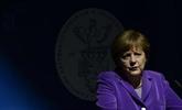 Espionnage : le scandale se rapproche encore de Merkel, Airbus va porter plainte