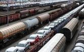 Fin de la plus longue grève du rail en Allemagne