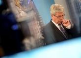 Allemagne : victoire amère des sociaux-démocrates à Brême, percée des anti-euros