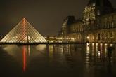 Performances et découvertes au menu de la Nuit des musées