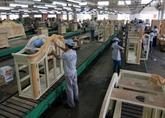 L'accord de libre-échange et ses effets sur les exportations de produits agricoles