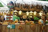 Prochain 5e festival gastronomique du Nam Bô à Hô Chi Minh-Ville