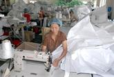 Colloque sur le libre-échange en faveur des PME
