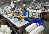 Transparence des salaires à l'embauche au Vietnam