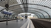 Deutsche Bahn annonce la fin immédiate de la grève dans les chemins de fer