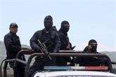 Mexique : au moins 42 narcos présumés et un policier tués dans des affrontements