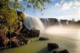 La cascade de Dray Nur : symbole de la beauté du Tây Nguyên