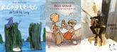 La littérature européenne a ses Journées à Hanoi