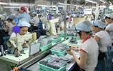 Le Vietnam œuvre pour améliorer son environnement d'affaires