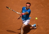 Tennis : Nadal réussit l'examen, drôle de finale dames