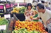 L'investissement japonais s'oriente vers le commerce et les services