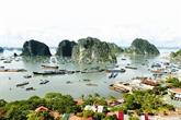Le Vietnam, une véritable mosaïque multicolore