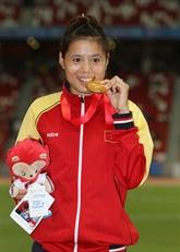 SEA Games (J+7) : 62 médailles d'or pour le Vietnam