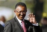 La justice rejette la destitution du président votée par l'Assemblée