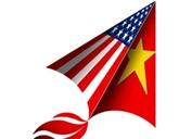 Colloque sur la communication et le développement des relations Vietnam - États-Unis