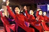 Préserver et valoriser le chant xoan de Phu Tho