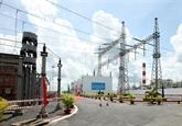 Le secteur de l'électricité attire les investisseurs étrangers