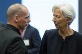 La réunion de l'Eurogroupe s'achève sans accord, un sommet urgent se tiendra bientôt