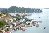 Neuf raisons de partir en voyage au Vietnam