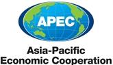 Organisation de l'Année APEC 2017, tâche primordiale du Vietnam