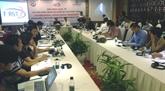Séminaire sur l'édification d'un réseau d'experts vietnamiens à l'étranger