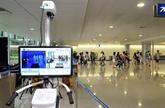 MERS-CoV : Hô Chi Minh-Ville va créer des hôpitaux ambulants
