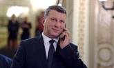 Le ministre de la Défense élu nouveau président de la Lettonie